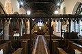 Eglwys Sant Cynfarch a Sant Cyngar - St Cynfarch and St Cyngar's Church, Hope, Wales 36.jpg