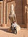 Egypt-5A-027 (2217388446).jpg