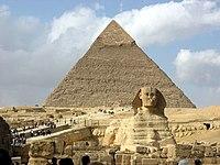 Egypt.Giza.Sphinx.02.jpg