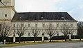 Ehemaliges Augustiner-Eremitenkloster 67019 in A-7442 Lockenhaus.jpg