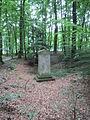Ehrenfriedhof HL 07 2014 095.JPG