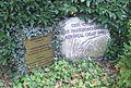 Ehrenfriedhof Whv Panzerschiff Graf Spee a.jpg