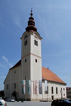 Eibiswald Kirche totale.jpg