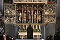 Eichstätt, Dom St. Salvator 104-Altar.JPG