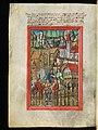 Eidgenössische Chronik des Luzerners Diebold Schillings (Luzern, ZHL, S 23 fol., f. 125v (254)).jpg