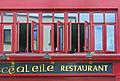Eile restaurant (8058261193) (2).jpg
