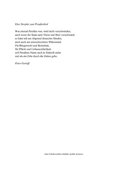 File:Eine Strophe zum Preußenlied.pdf