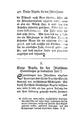 Einige Regeln, die bey Idiotismen-Sammlungen zu beobachten sind.pdf