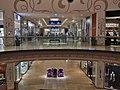 Einkaufszentrum Schlosshöfe - panoramio.jpg
