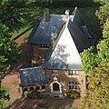 Eisden Tuinwijk Pastorij1.jpg