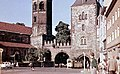 Eisenach-3.jpg