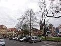 Eisenach kurz vor dem Ostern (2011) - panoramio (4).jpg