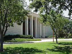 Eisenhower library.jpg