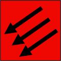 Eiserne Front Symbol.png