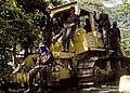 Ejército Zapatista de Liberación Nacional IMG008a-sm (11450146613).jpg
