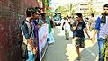 Ekushey Wiki gathering in Rajshahi 2016 14.jpg