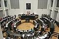 El Ayuntamiento evidencia la necesidad de seguir luchando por la igualdad real entre hombres y mujeres (01).jpg
