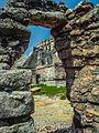 El Castillo..jpg