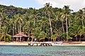 El Nido, Palawan, Philippines - panoramio (19).jpg