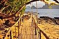El Nido, Palawan, Philippines - panoramio (30).jpg