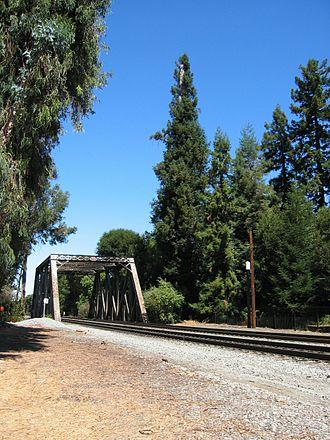 El Palo Alto - El Palo Alto, circa 2004