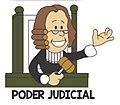 El Poder Judicial de la Union.jpg