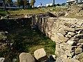 Elbasan - Bazilika Paleokristiane 3 (2018).jpg