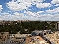Elche - panoramio (35).jpg