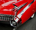 Eldorado Red (247862109).jpeg