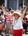 Eleanor Holmes Norton - DC Gay Pride Parade 2012 (7356404688).jpg
