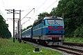 Electric Locomotive ChS4-097 (7615409828).jpg