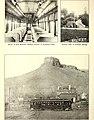Electric railway journal (1909) (14574967628).jpg
