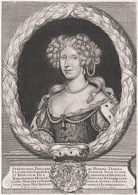 Elisabeth Eleonore of Brunswick-Wolfenbüttel.jpg
