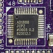 Elitegroup 761GX-M754 - Analog Devices AD1888-5494.jpg
