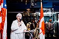 Elizabeth Dowdeswell - Fourth of July 2017 (35658607603).jpg