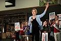 Elizabeth Warren (47720587041).jpg