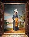 Elizaveta Alexeevna by G.Dawe (c. 1826, GIM) frame.jpg
