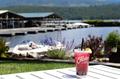 Elkins Resort on Priest Lake.png