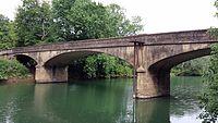 Elkins White River Bridge 002.jpg