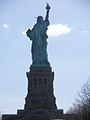 Ellis Island and Liberty 05.jpg