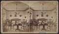 Elmira Water Cure (interior), by Tomlinson, C., fl. 1874-1890.png