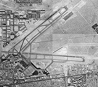 Elpasoaaf-28jan1996.jpg