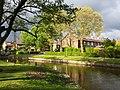 Elsrijk, 1181 Amstelveen, Netherlands - panoramio (60).jpg