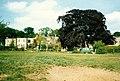 Elston Hall - geograph.org.uk - 647015.jpg