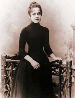 Elvira García y García.jpg