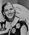 Elvira Ríos, 1938.jpg