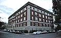 Embassy Apartments - Portland, Oregon (2011).jpg