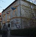 Embassy of Slovakia Budapest.jpg