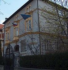Фото пользователя TheFlyingDutchman с сайта wikipedia.org.
