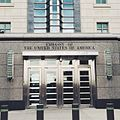 Embassy of the United States of America Ottawa Ontario 2014-07-27 1406497705.jpg